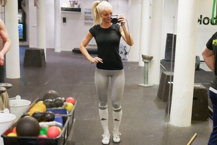 Alexandra Bring-35