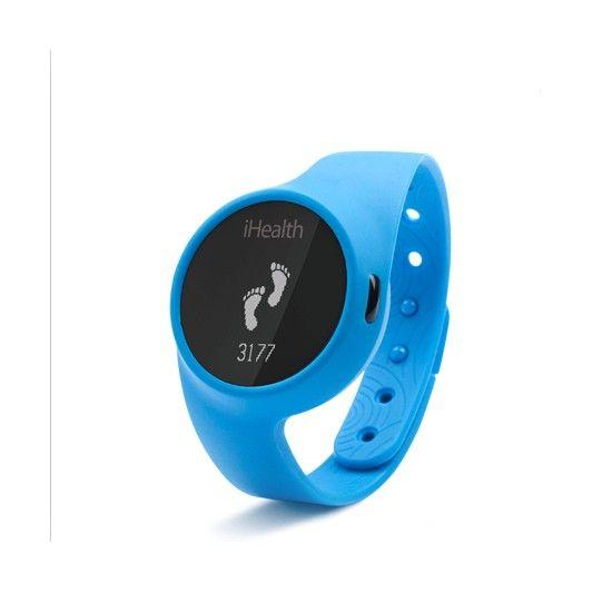 Reloj monitor de actividad física #Running #sports #footing #decathlon #runner #deporte #correr #lesión #pronador #supinador #carrera #tobillo #foot #pie #smartwatch