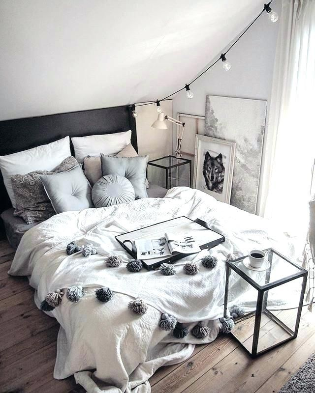 Teen Schlafzimmer Ideen Schlafzimmer Dekorationsideen Fur Dekoration Wohnzimmerideen Einrichten Wohnzimmer Wohnideen Dek Home Bedroom Bedroom Design