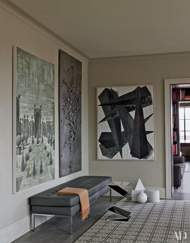 Inspiring Gray Living Room Ideas Part 33