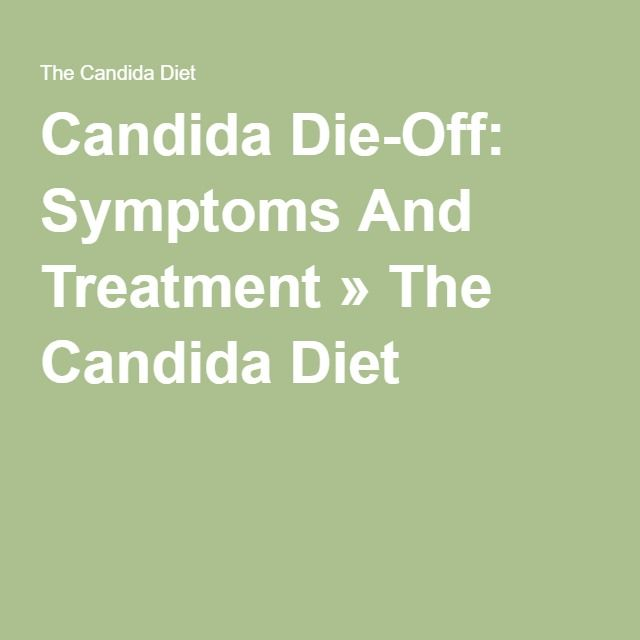 The 25+ Best Candida Overgrowth Symptoms Ideas On