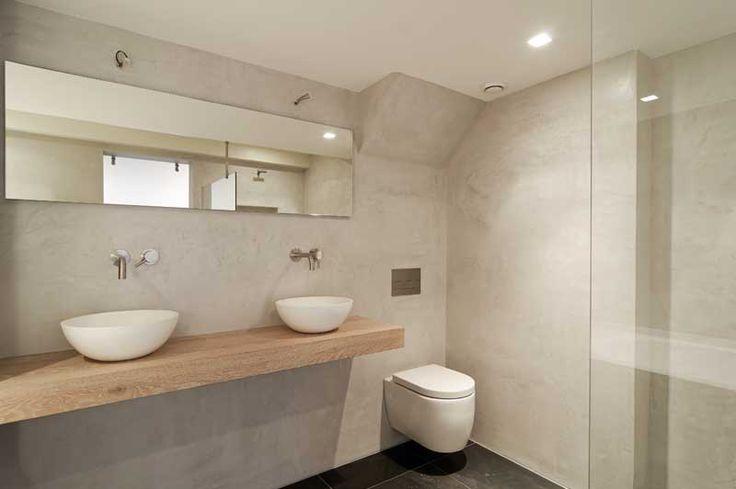 25 beste idee n over badkamer kleurenschema 39 s op pinterest groene badkamer inrichting spa - Badkamer turkoois ...