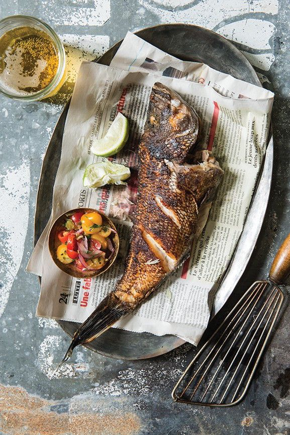 how to cook pan fried sea bass