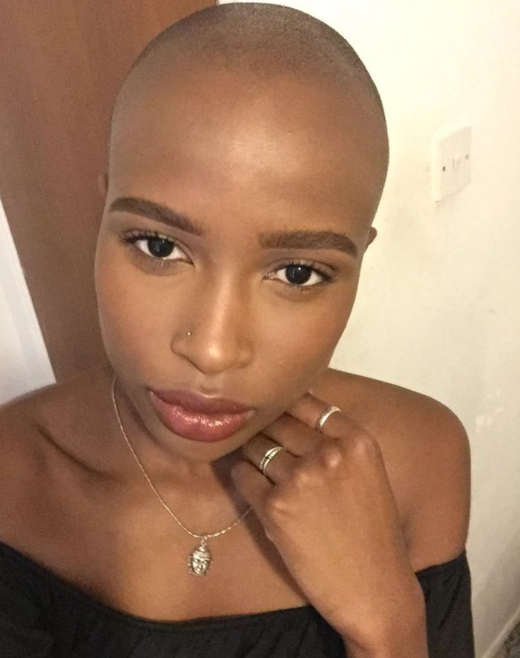 25 Beautiful Shaved Heads Ideas On Pinterest  Shaving -8962