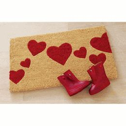 22 Best Doormat Amp Doorstop Delights Images On Pinterest
