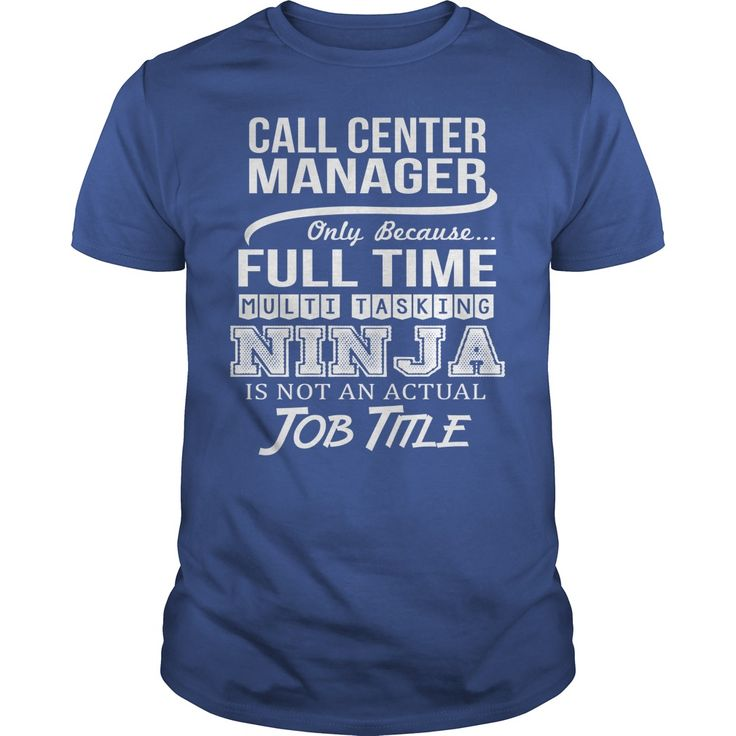 15 best Call Center Manager T-Shirts \ Hoodies images on Pinterest - call center supervisor