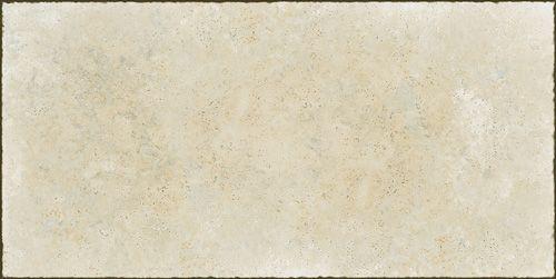 Porcelain tile | Sole Emilia Ivory 45x90 cm. | Arcana Tiles | stone inspiration | coverings