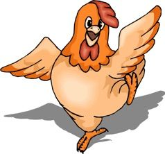 The best HCG Chicken Recipes are here! Just enter to this site and get them. They are free!