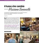 http://www.bema.it/suite.php #article #interview #suite2013 #luglio2013 #massimosimonetti