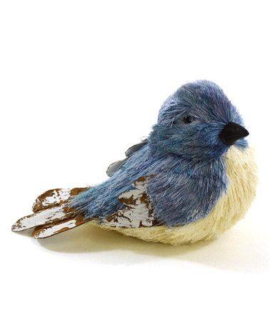 Mejores 280 imágenes de Fly! en Pinterest   Arte alterado, Cajas de ...