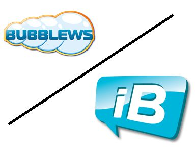 Is Bubblews going to replace InfoBarrel? Have a look here: http://www.infobarrel.com/Is_Bubblews_Going_to_Replace_InfoBarrel
