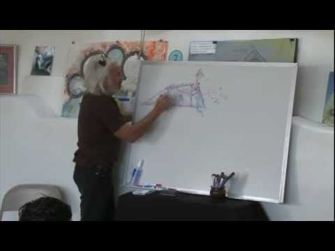Earthship Seminar 2009 (DVD I) (full) {video}