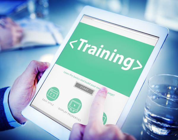 Digital Learning : Formez vos apprenants grâce à la simulation 3D