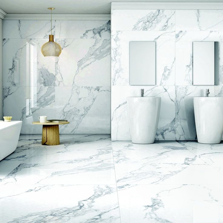 Bathroom Design Jobs Glasgow best 25+ bathroom fitters ideas on pinterest | purple downstairs