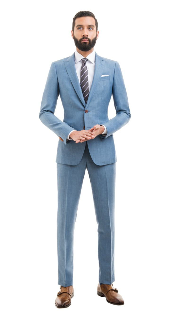 17 best Next Suit? images on Pinterest | Business shirts, Suit ...
