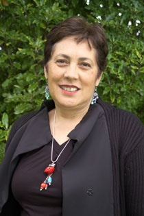 Professor Smith is the Pro-Vice Chancellor Māori and Dean of the School of Māori and Pacific Development at the University of Waikato. Her distinguished career in Māori development and education has earned her many accolades including being named a Companion of the New Zealand Order of Merit for Services to Māori and education in the 2013 New Year Honours List.     Professor Smith is of Ngāti Awa and Ngāti Porou descent .