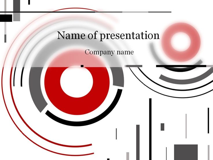 Best Templates Images On   Creative Powerpoint
