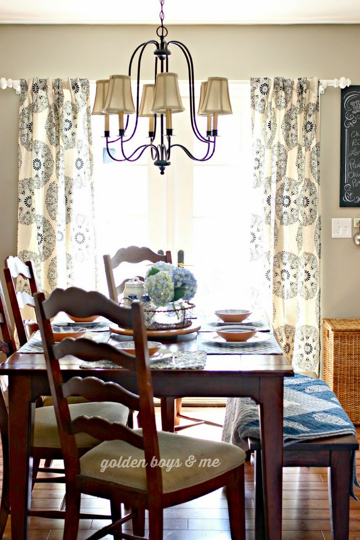 Best 25 Target curtains ideas on Pinterest  Farmhouse kitchen curtains Kitchen window