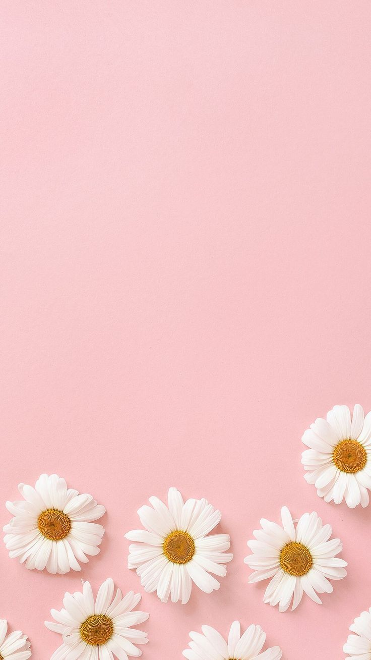 Pinterest Nicolemaxey Iphone Background Wallpaper Kawaii Wallpaper Cute Patterns Wallpaper