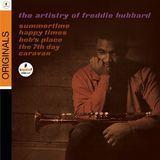 The Artistry of Freddie Hubbard [CD]