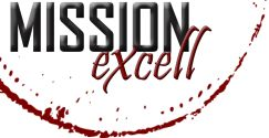 Contact Us & Who We Are - Mission Excell