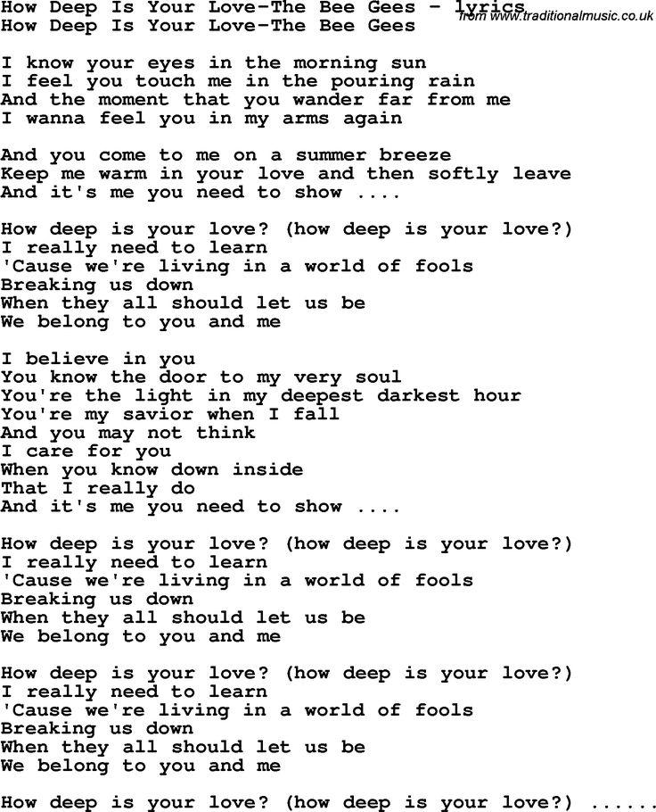Lyric mary did u know lyrics : 644 best Music images on Pinterest | Guitar chords, Music and ...