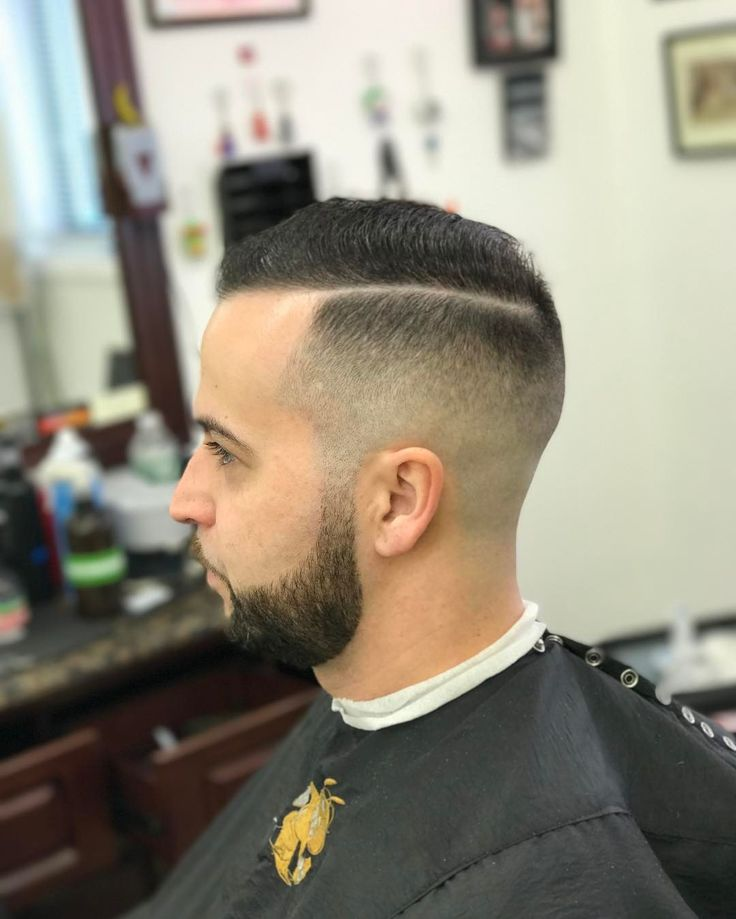 Best 25 tape up haircut ideas on pinterest hair illusion full nice 60 sizzling tape up haircut ideas get your fade on check more at urmus Image collections