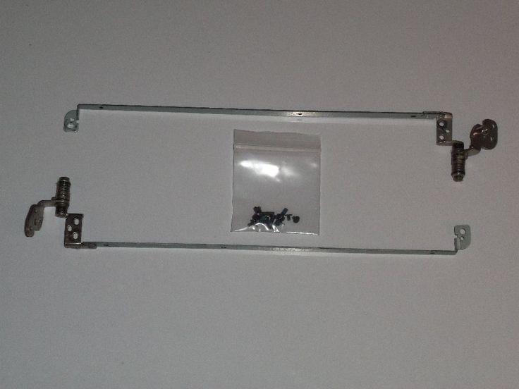 Best 25+ Acer aspire 5532 ideas on Pinterest Acer aspire 5732z - ebay küchenmöbel gebraucht