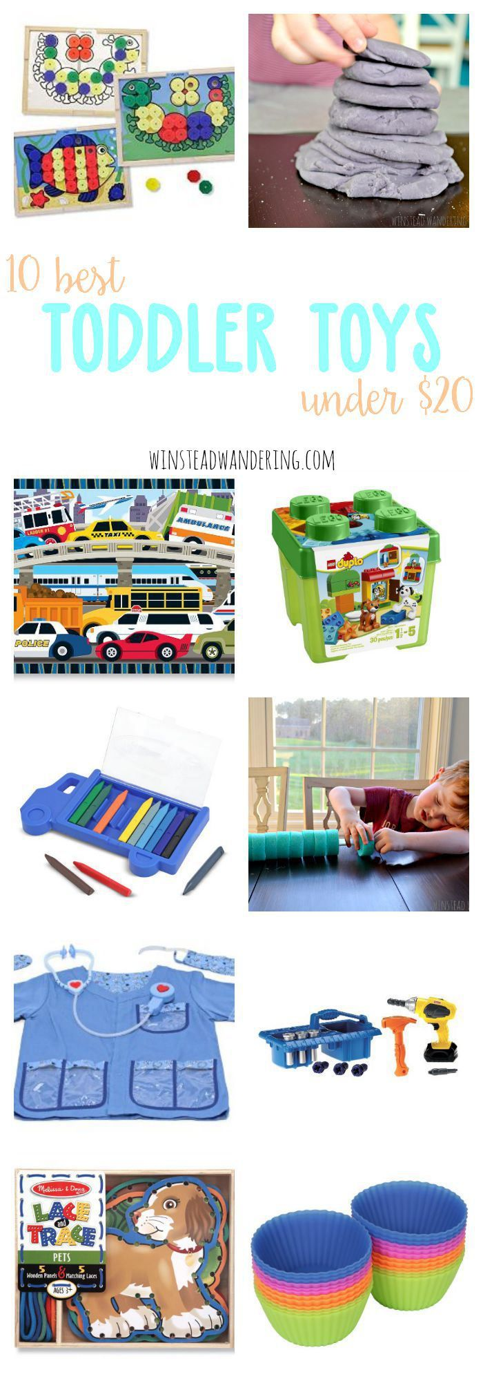 Best Imaginative Toys : Best toddler toys ideas on pinterest kids