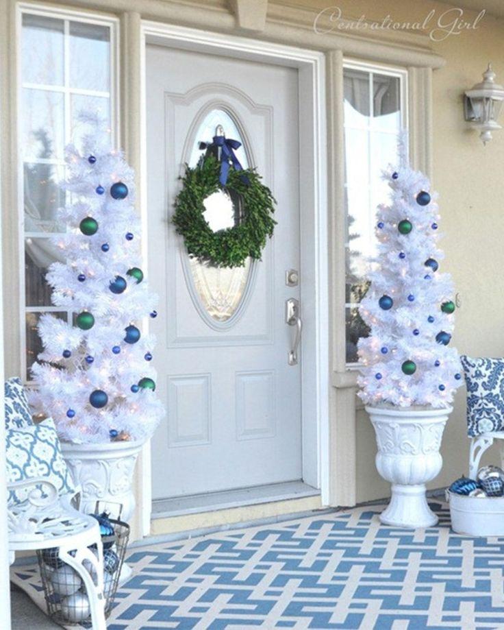 119 besten Minimalist christmas ornament Bilder auf Pinterest ...
