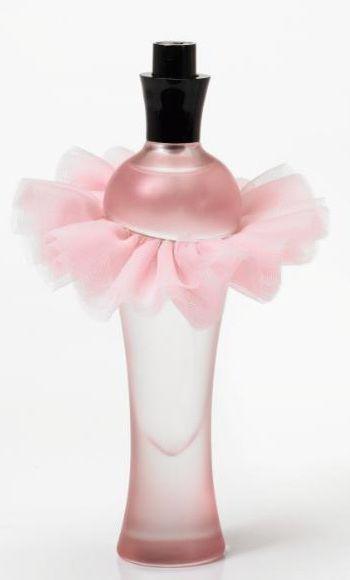 Parfum Chantal Thomasss