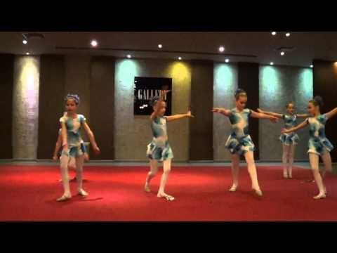 Rhythmics gymnastics olympia 2016 -  Best sound on Amazon: http://www.amazon.com/dp/B015MQEF2K - http://gadgets.tronnixx.com/uncategorized/rhythmics-gymnastics-olympia-2016/