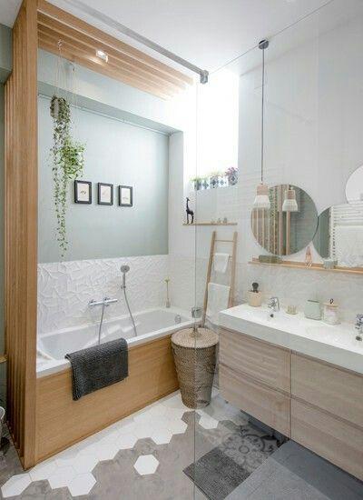 8 best Salle de bains enfants images on Pinterest Bathroom - meuble salle de bain fer forge
