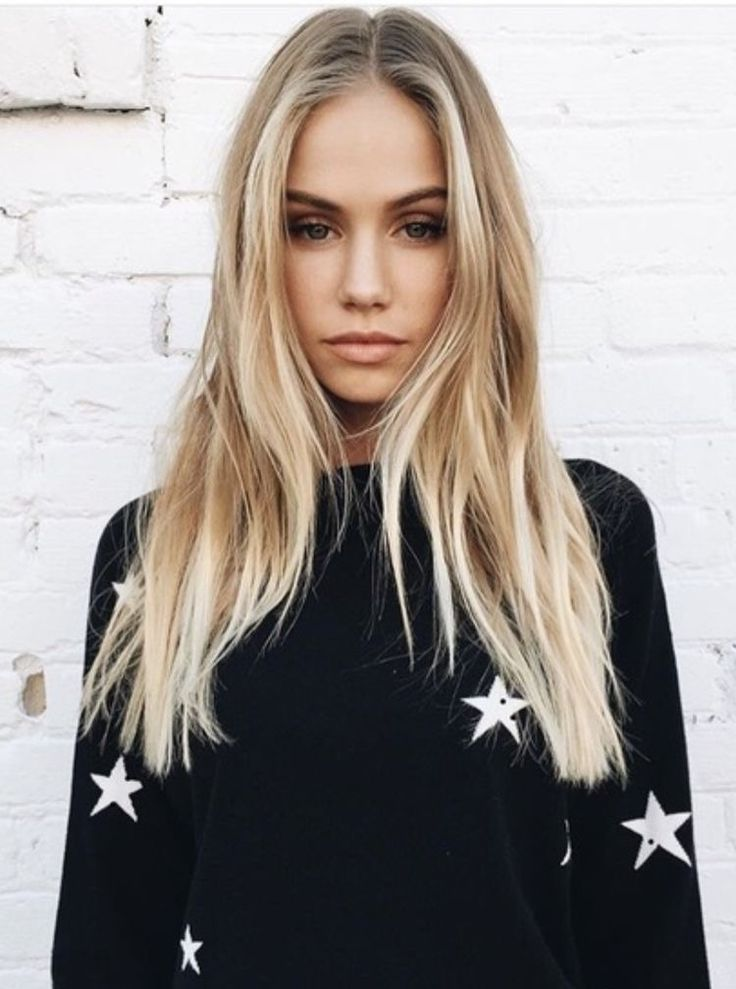17 best Surfer Hair images on Pinterest | Blondes, Braids and ...