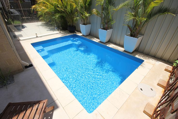 Looking for an Serenity Swimming Pool in Perth? Aqua Technics features Australia's leading range of swimming pool designs and technology.