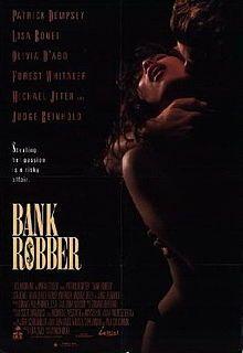 Bank Robber 1993.jpg