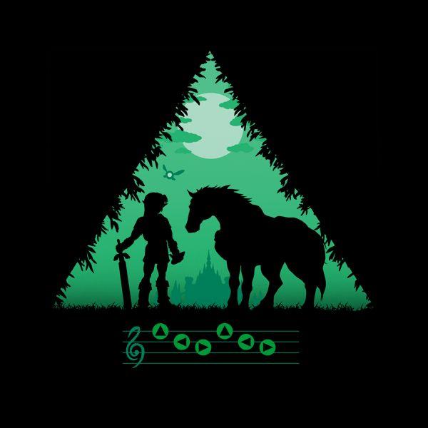 Zelda designs for Shirts & Hoodies. Check 'em out here ➤ https://www.unamee.com! #Zelda #LegendofZelda #ZeldaShirts