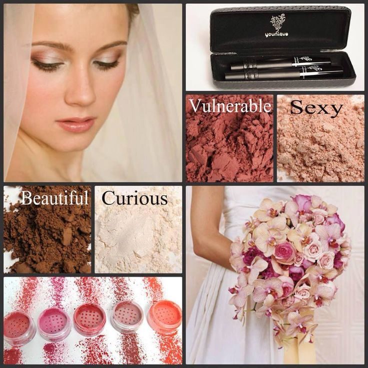 Younique Wedding Makeup : 17 Best images about make up tips on Pinterest Canada ...
