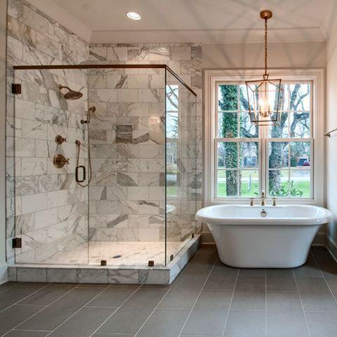 Bathroom Fixtures Nashville 319 best design - beautiful bathrooms images on pinterest