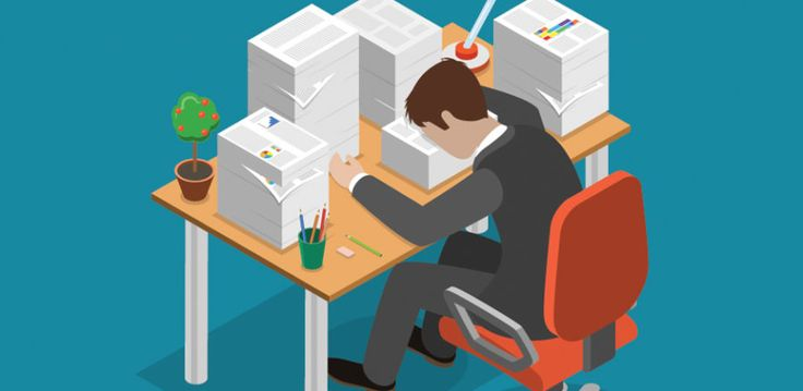 Millennials At Work: How A Generation Is Rewriting The Rulebook