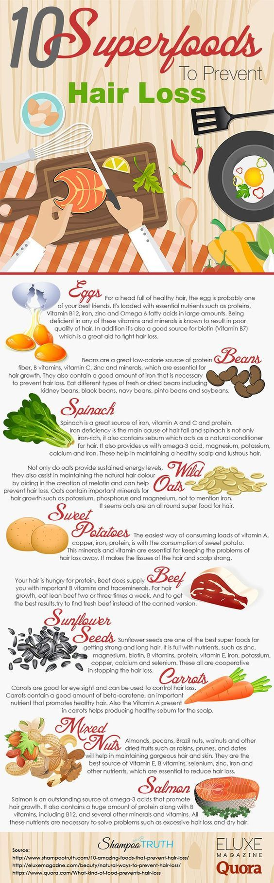 Hair Care Tips Everyone Should Know About ** More details can be found by clicking on the image.