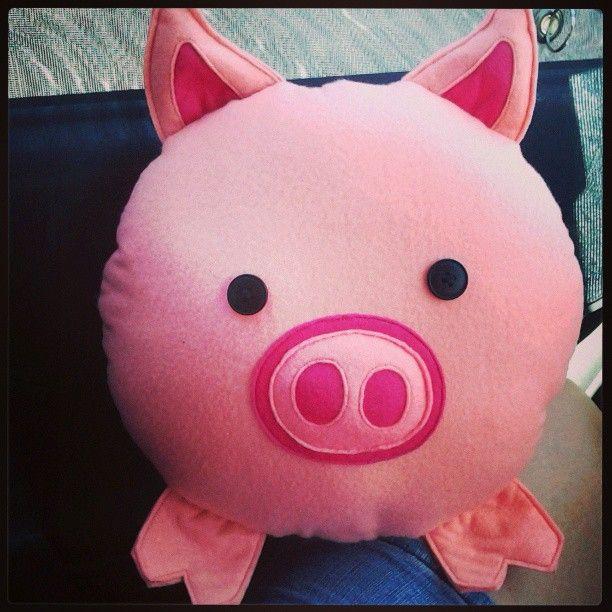134 besten schweinchen bilder auf pinterest schweine kleine schweine und ferkel. Black Bedroom Furniture Sets. Home Design Ideas