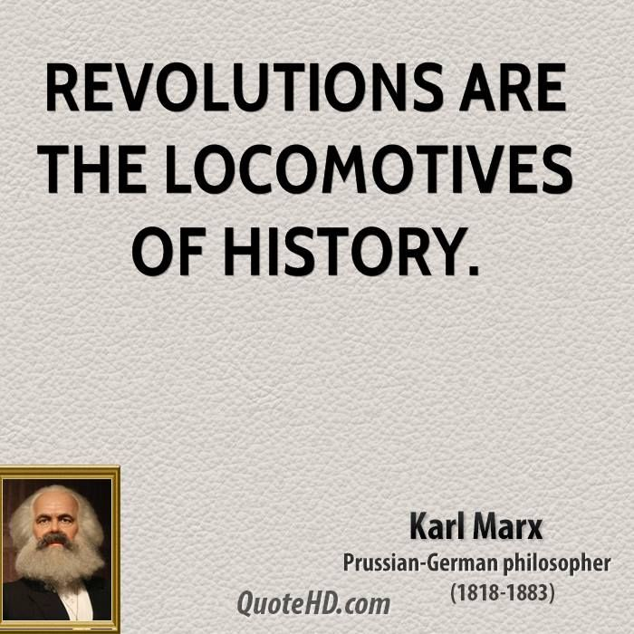 karl marx thesis 11 Marx wrote his philosophy doctoral thesis arguing that theology must yield to the superior wisdom of philosophy karl marx in 1861 in 1844, marx met the german socialist friedrich engels at the parisian café de la régence, beginning a lifelong friendship.