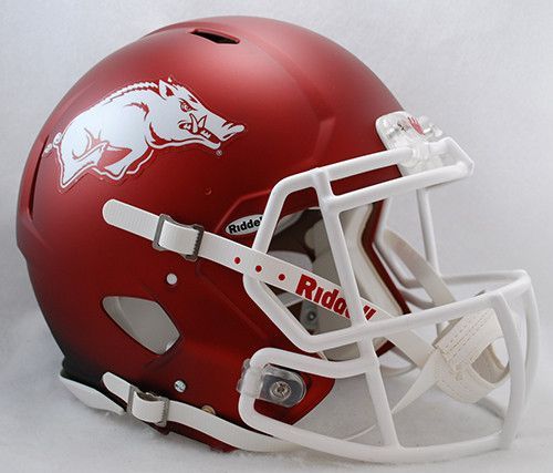 15 Best Arkansas Razorback Bedding Images On Pinterest