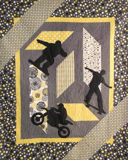 90 Best Sports Theme Quilts Images On Pinterest International Quilt Festival Modern Quilting And Quilt Block Patterns