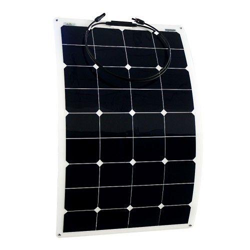 https://www.offgridtec.com/generatoren/solarmodule/flexible-solarmodule/offgridtecc-80w-flexibles-high-end-solarmodul-12v-80-wp-solarzelle.html
