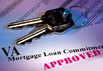 mortgage rates no closing