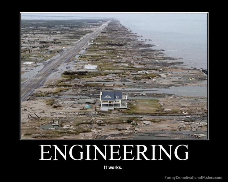 funny motivational posters engineering motivation