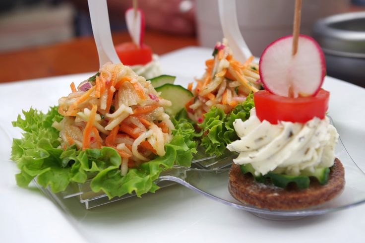 #EatTheWorld #Duisburg #DellQuarter #Dellviertel #Germany #Deutschland #EatTheWorldTour #FoodTour   #food #culture #travel #foodpics #foodtravel #foodadventures #culinarytravel #citytour    www.eat-the-world.com