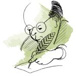 Hahnemann's Questions